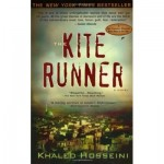 Thoughts inspired by The Kite Runner