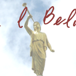 Why I Believe: God