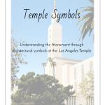 Temple Symbols