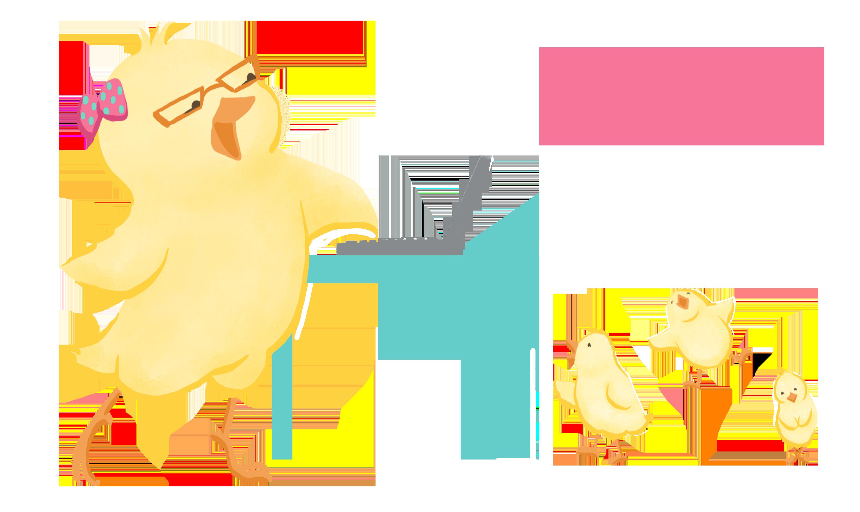 TechieChic